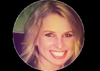 Angela M.: Positive Erfahrung mit crashright24