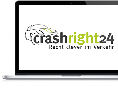 Partner von crashright24