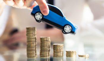 Häufige Kürzungen von Versicherungen bei der Regulierung nach einem Verkehrsunfall