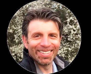 Robert G.: Positive Erfahrung mit crashright24