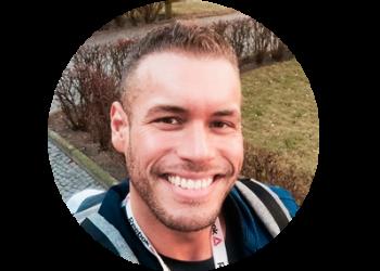 Sami E.: Positive Erfahrung mit crashright24