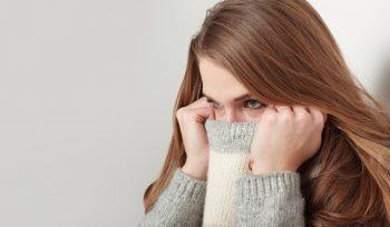 Schmerzensgeld für psychosomatisch Erkrankte nach einem Verkehrsunfall