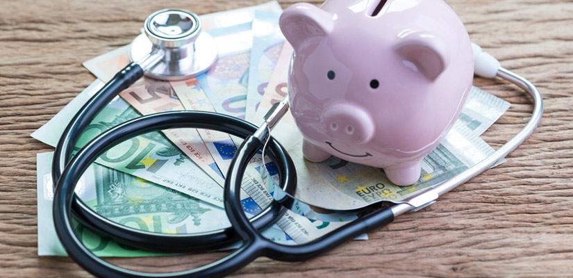 Wann sind die Behandlungskosten zu erstatten?