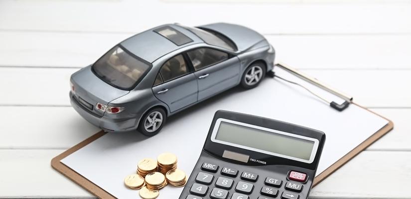Die Versicherung und der Anspruch auf Schadensersatz