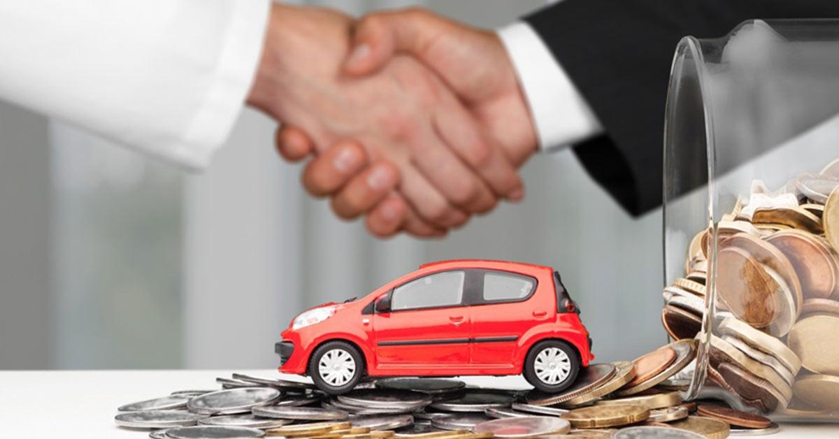 Wertminderung Alter Autos Durch Unfall