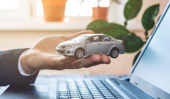 Wertverlust nach Unfall: Restwert-Ermittlung Ihres Autos